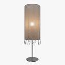 Table Lamp 3D models