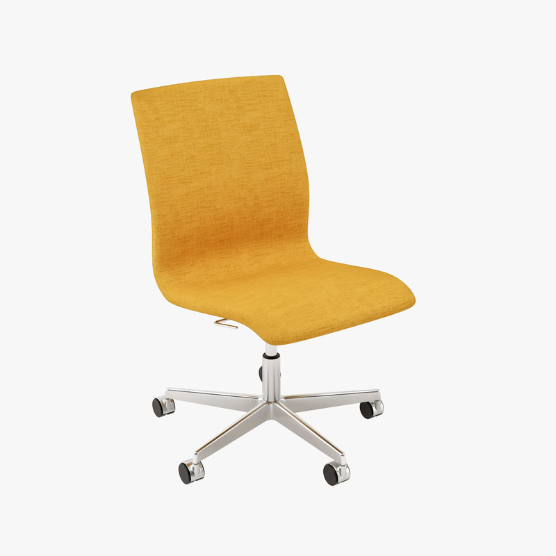 max arne jacobsen oxford chairs