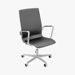 arne jacobsen oxford chairs max