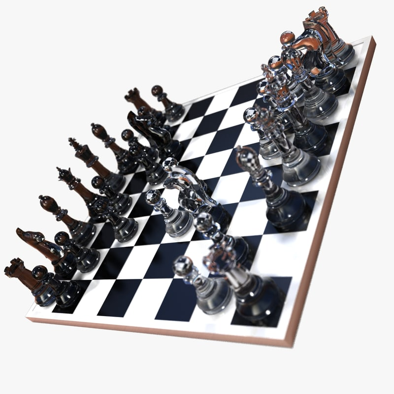 Chess-01.jpg
