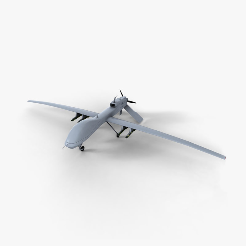 max mq-1c grey eagle uav