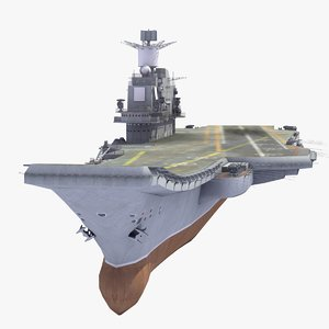 kuznetsov aircraft carrier lwo