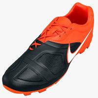 Nike CRT360 Cleats