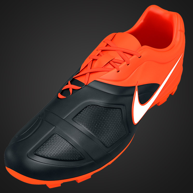 nike crt360 soccer shoes 3ds