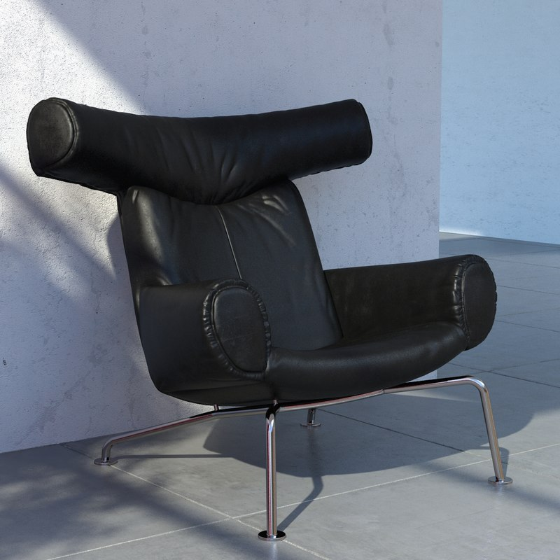 ox_chair_01.jpg