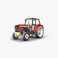 max tractor ursus 1012