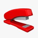 stapler 3D models