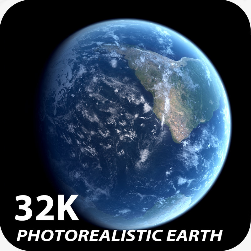 solar atmosphere cloud 3ds