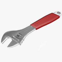 wrench tool max