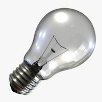 Lightbulb Reloaded