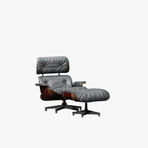 max eames chair