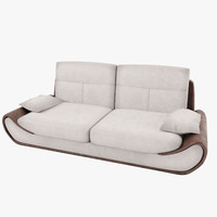 3d model sofa satis new zealand
