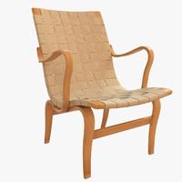 Eva Chair