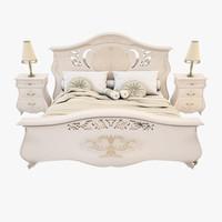 Bedroom Set(2)