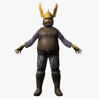 Viking(1)