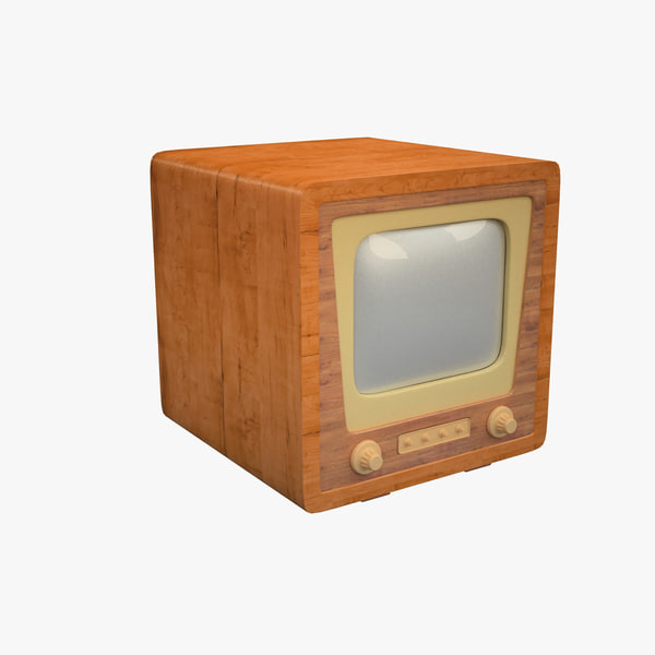 max retro tv