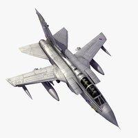 3ds tornado gr4 aircraft raf
