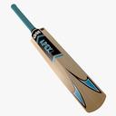 cricket 3D models