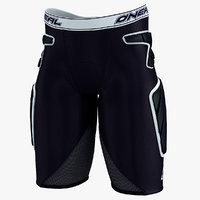 ONeal Mountain Bike Protective Pants