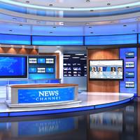 VR Studio News American3