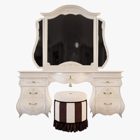 Dressing Table(2)