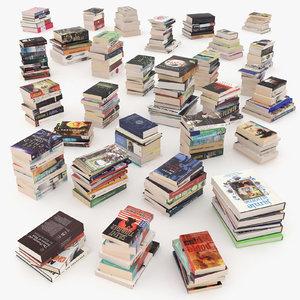 3d max books paperbacks hardbacks