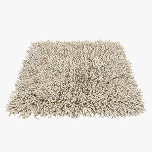 3dsmax carpet 02