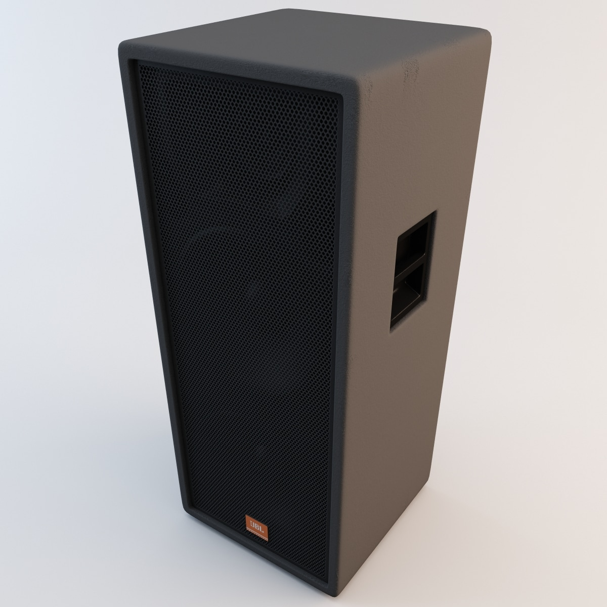 max concert speaker jbl
