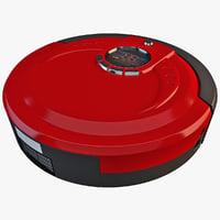 Robot Vacuum Cleaner M 788