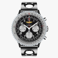 max breitling navitimer 01 125th-virtual