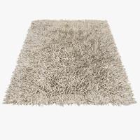 Carpet(03)