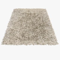 carpet 03 3d model