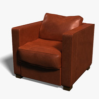 Sofa Single Chair