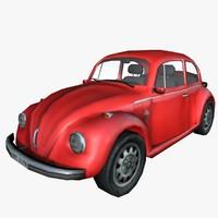 volkswagen beetle ma