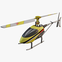 walkera mini helicopter toy 3ds
