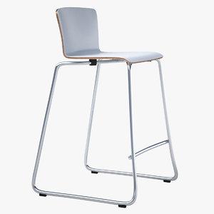 - padova olimpia stool obj