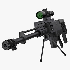 3d accuracy international 50 rigged model