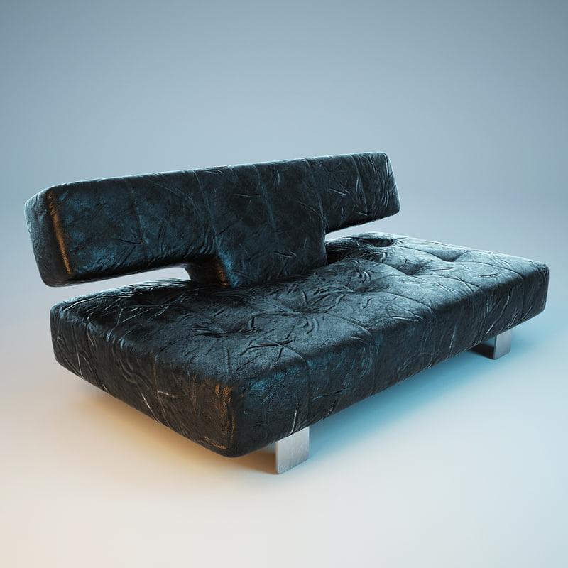 s radia hasta artefact sofa
