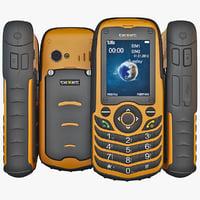 teXet TM 510R 2