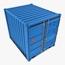 10_ft Container