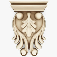 classical decoration interior max