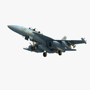 3d ea growler