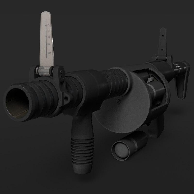 arwen 37 launcher 3d 3ds