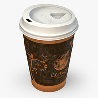 Coffee To Go