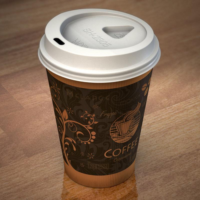 obj coffee