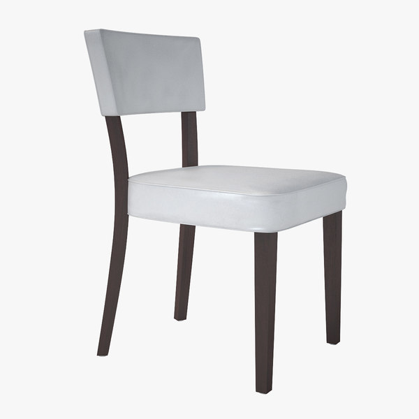 - driade neoz chair starck obj