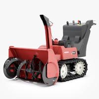 plow plow s