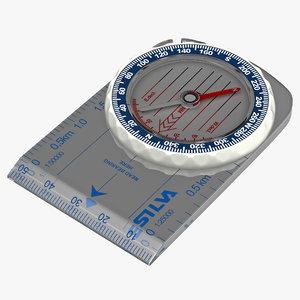 compass 2 3d 3ds