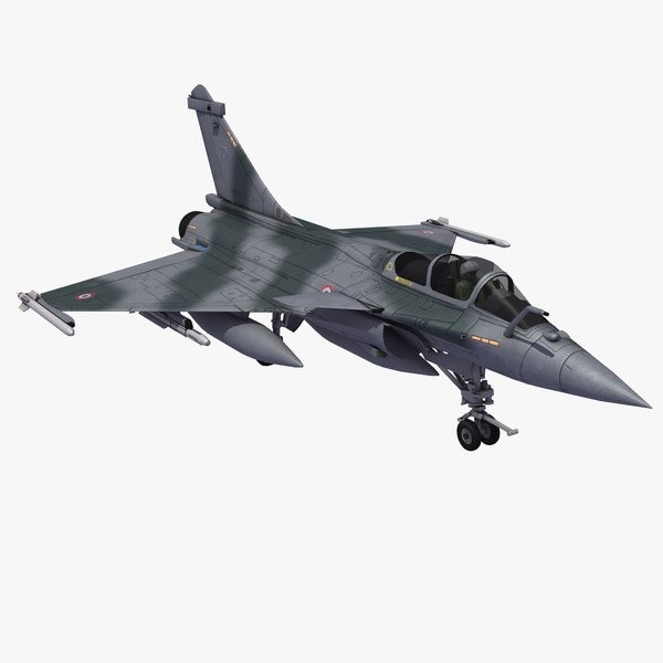 max rafale c fighter air