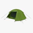 tent 3D models